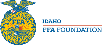 Idaho FFA Foundation