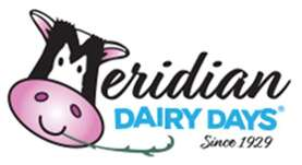 Meridian Dairy Days