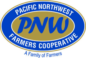 Pacific Northwest Farmers Cooperative Logo